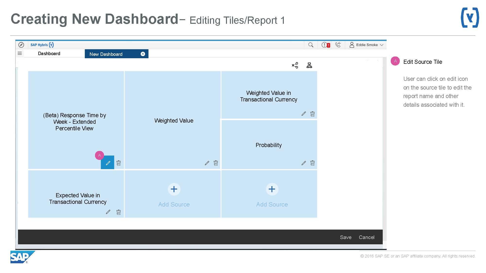 1705_Analytics_Dashboard Creation V3.0_Page_22.jpg