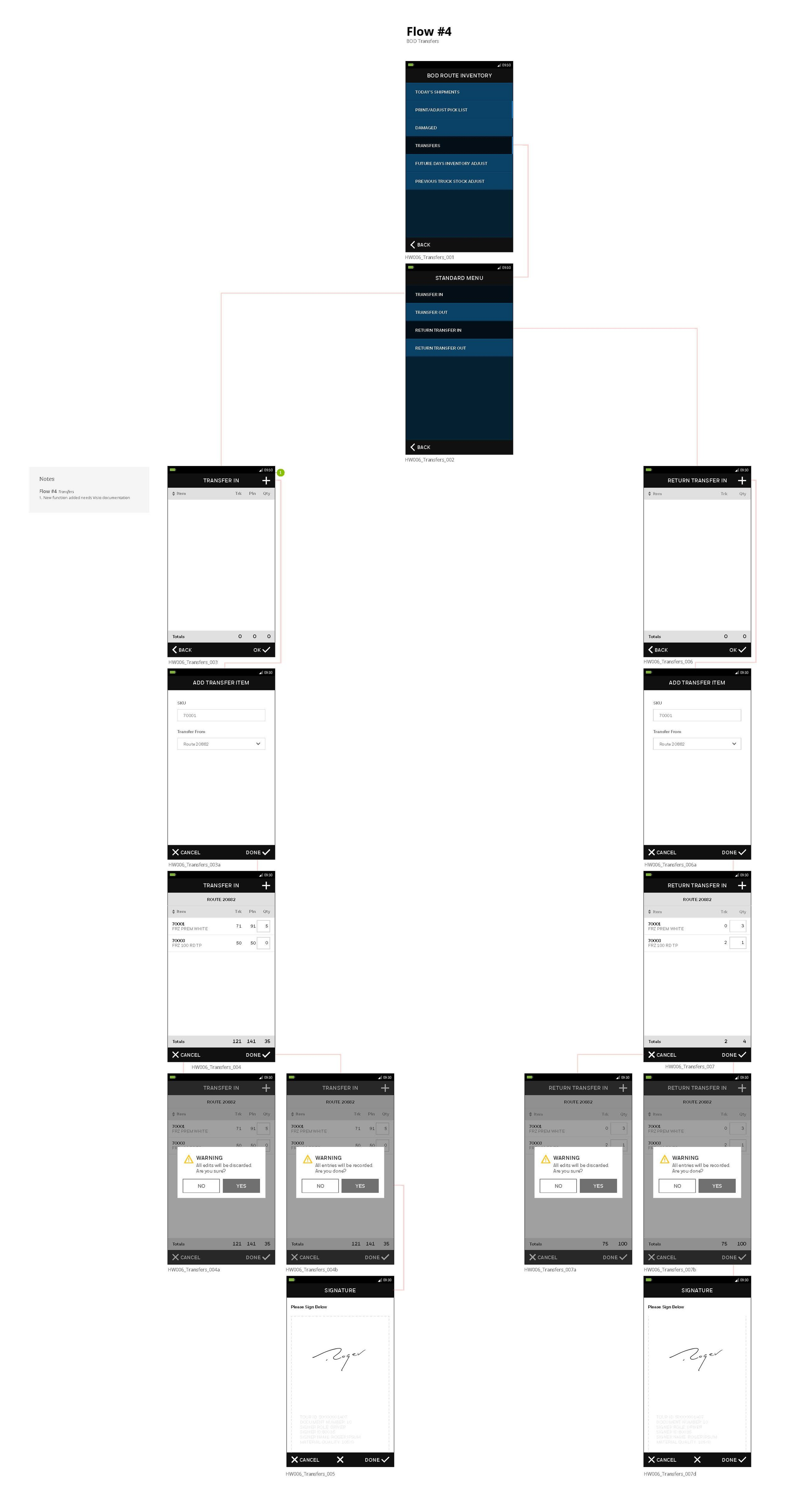 HW006_BODScreens_R1V7_093016_Page_07.jpg
