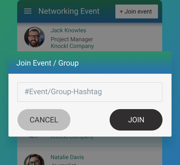 Join Event Screen Small.png