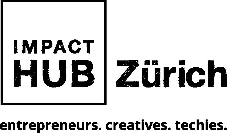 IHZ_Logo_schwarz.png