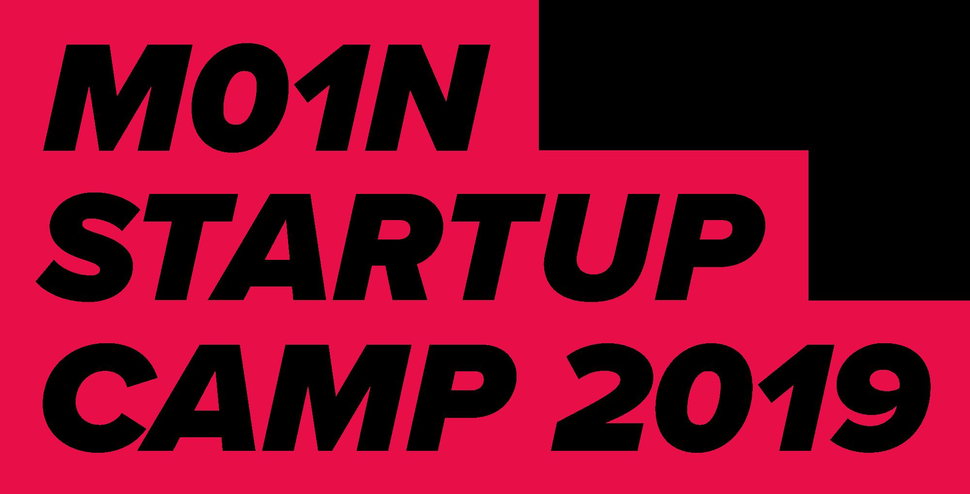 Moin-Logo-Final-Rot-Pantone-192-C.png
