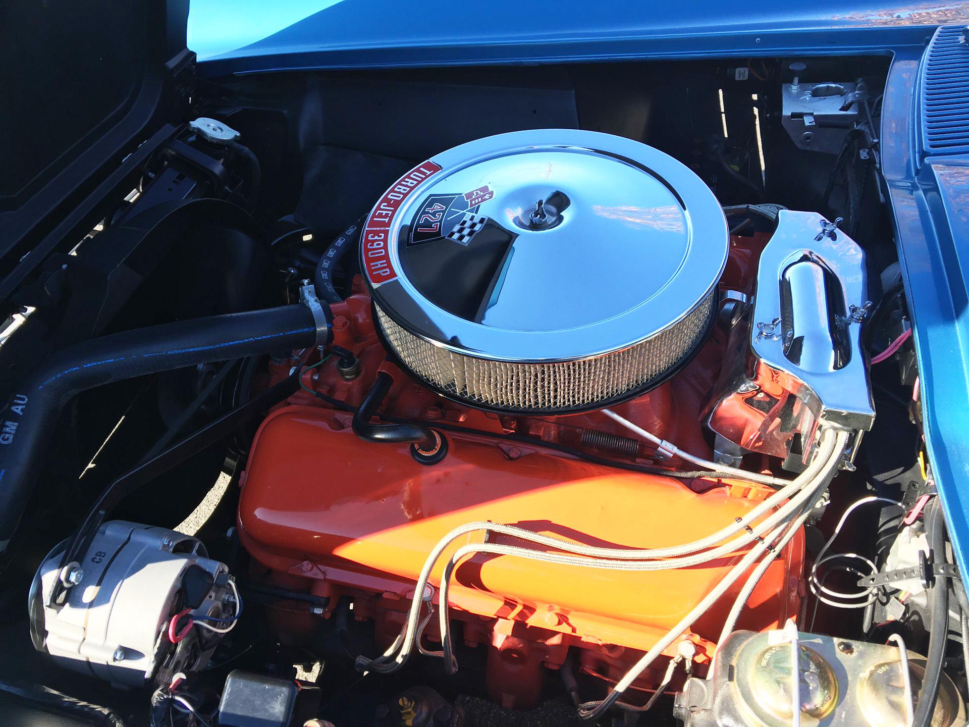 1967-chevrolet-corvette-7.jpeg