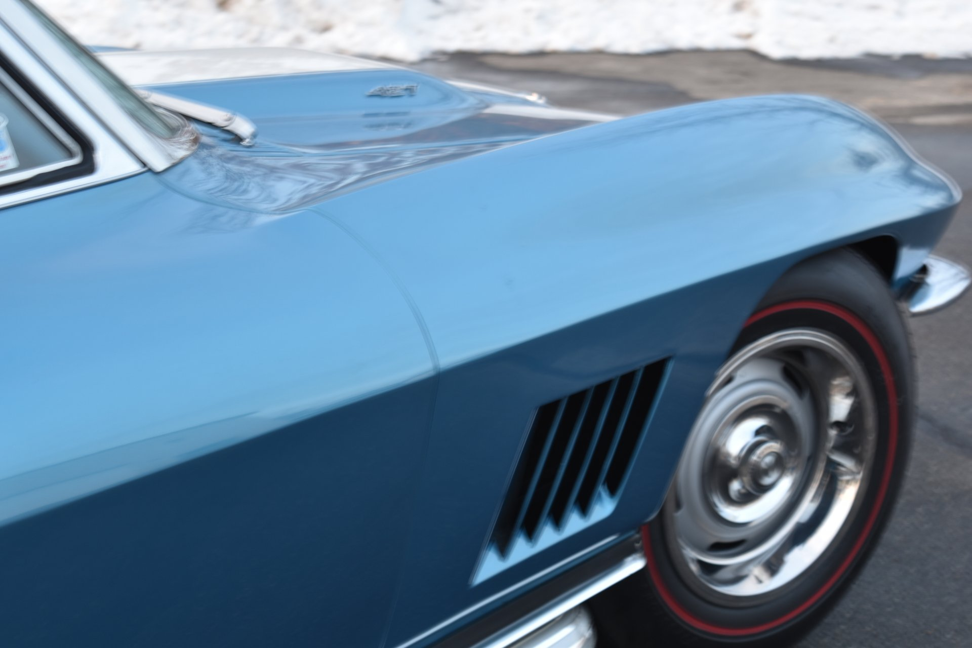 1967-chevrolet-corvette-5.jpeg