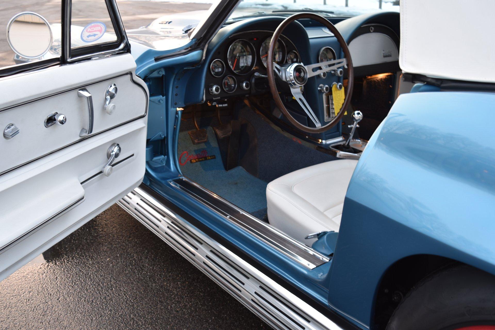 1967-chevrolet-corvette-3.jpeg