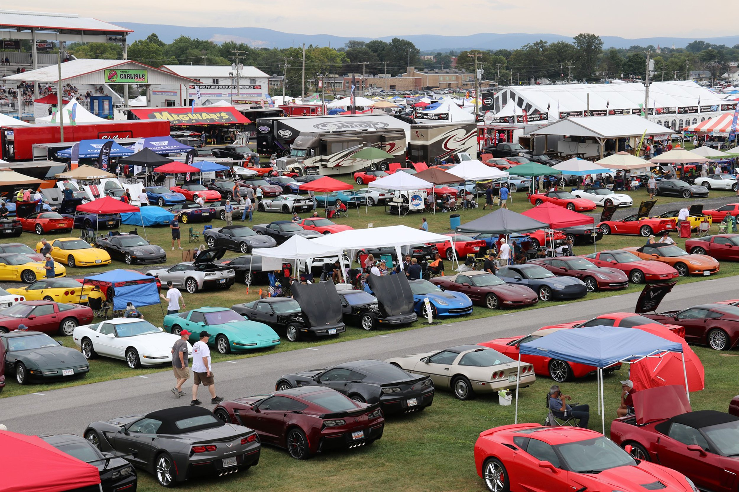 corvettes-at-carlisle-2019-one-for-the-record-books-2019-08-28_20-21-58_532293.jpg