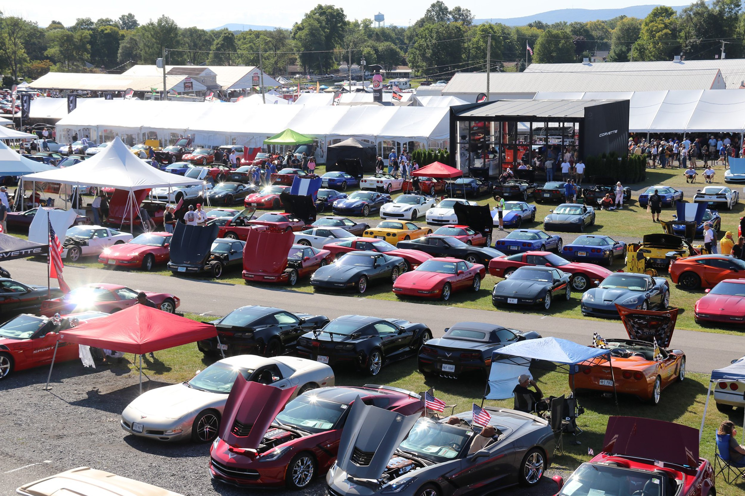 corvettes-at-carlisle-2019-one-for-the-record-books-2019-08-28_20-23-07_609853.jpg