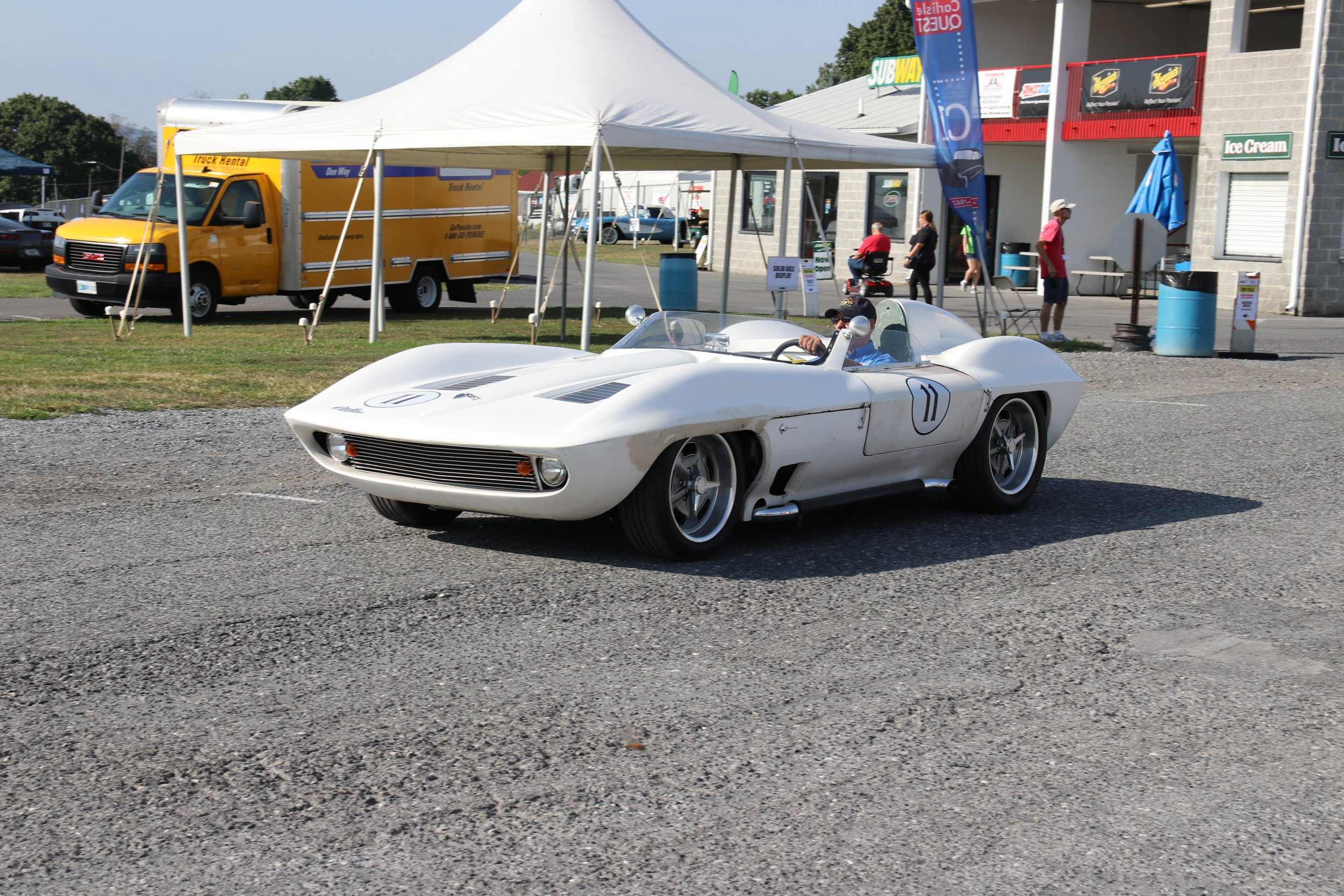 corvettes-at-carlisle-2019-one-for-the-record-books-2019-08-28_20-23-32_003681.jpg