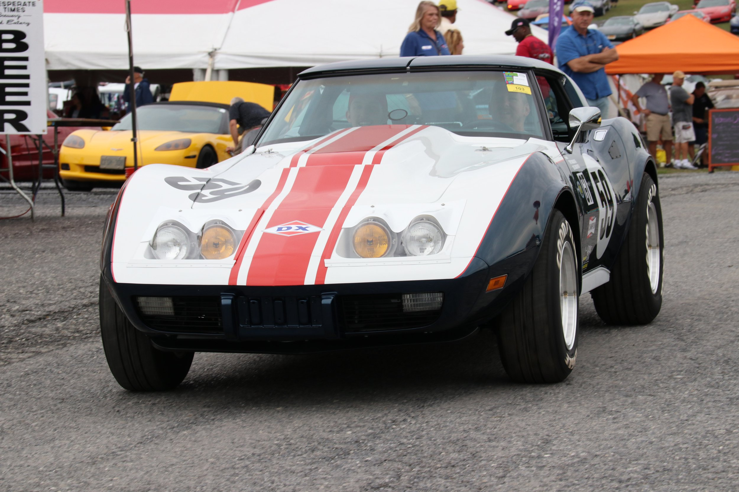 corvettes-at-carlisle-2019-one-for-the-record-books-2019-08-28_20-24-59_969296.jpg