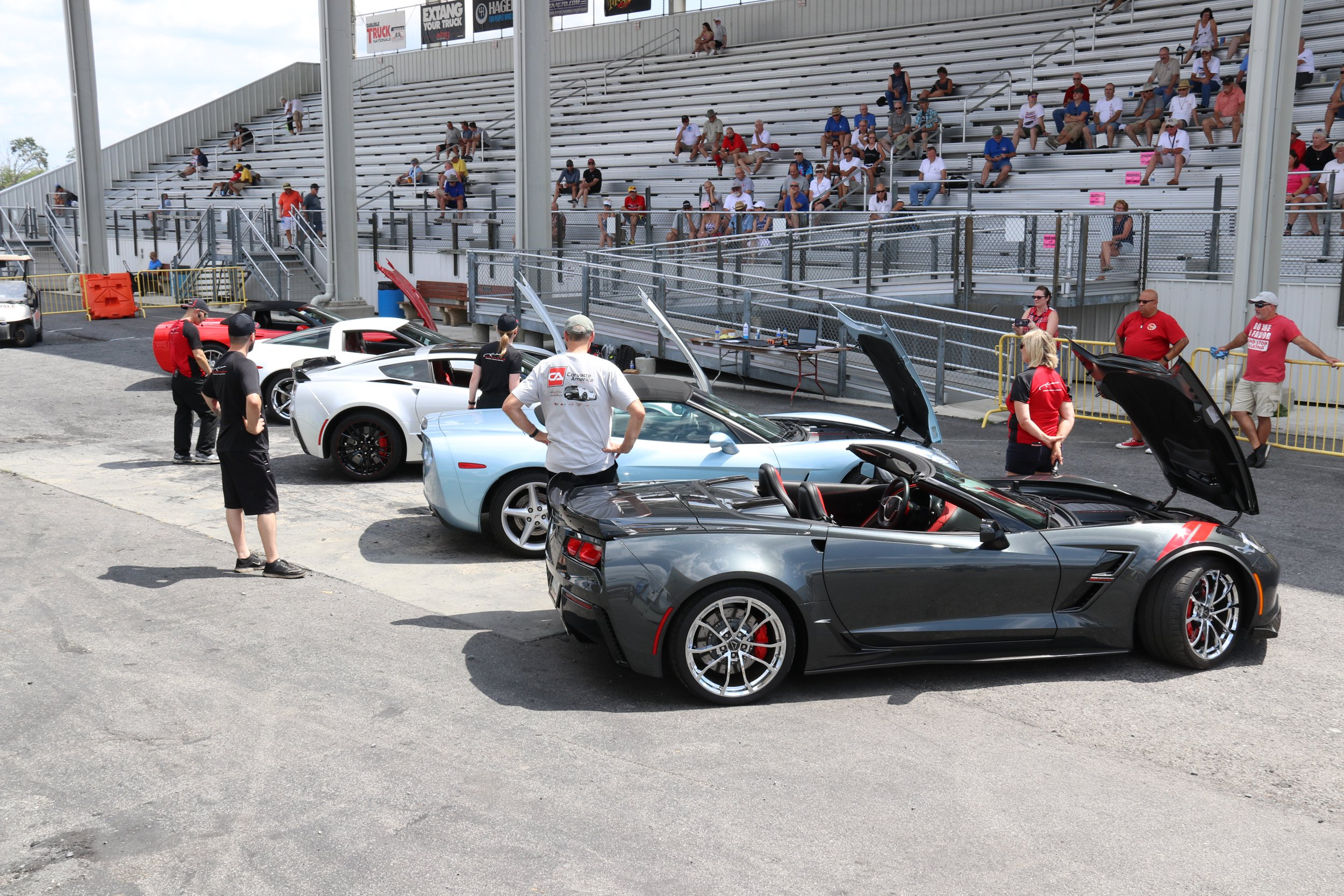 corvettes-at-carlisle-2019-one-for-the-record-books-2019-08-28_20-26-50_968749.jpg