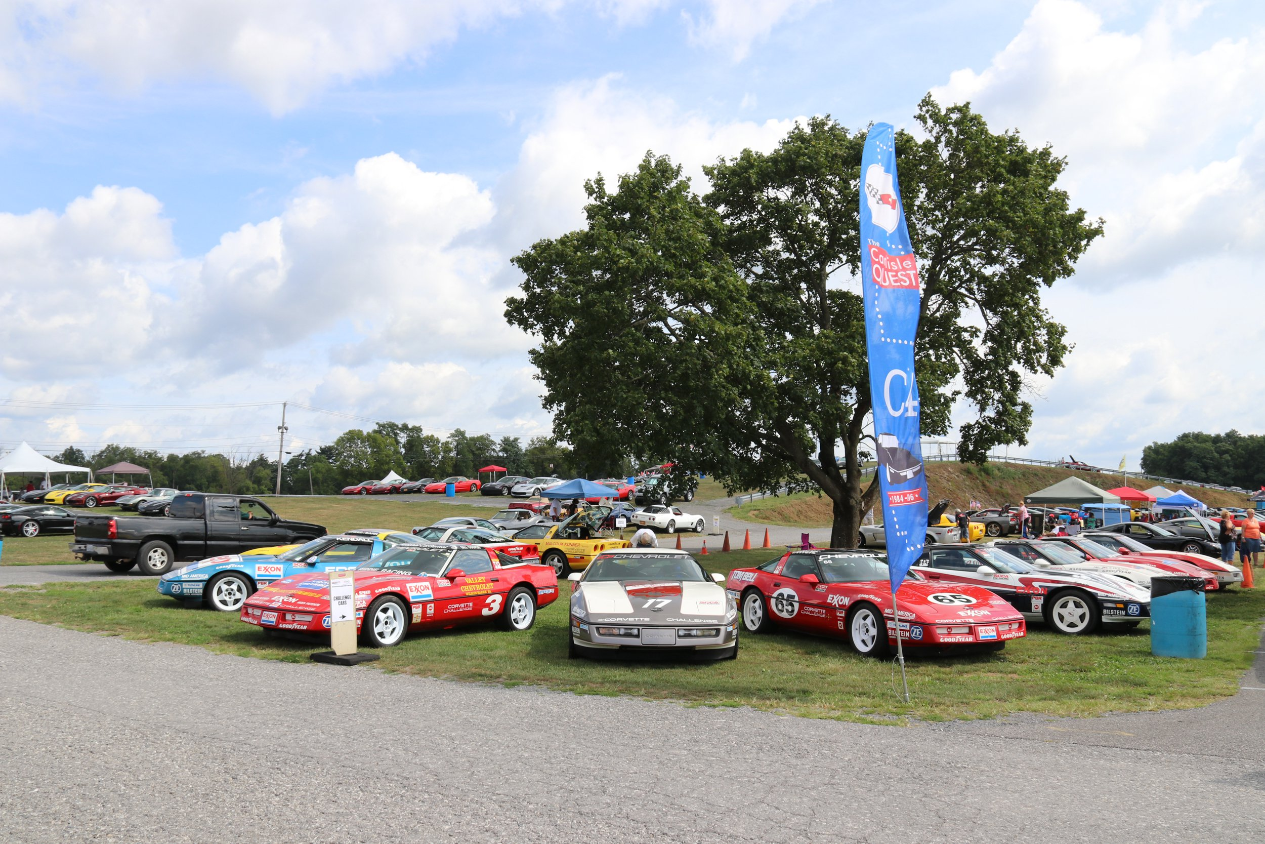 corvettes-at-carlisle-2019-one-for-the-record-books-2019-08-28_20-26-59_143571.jpg