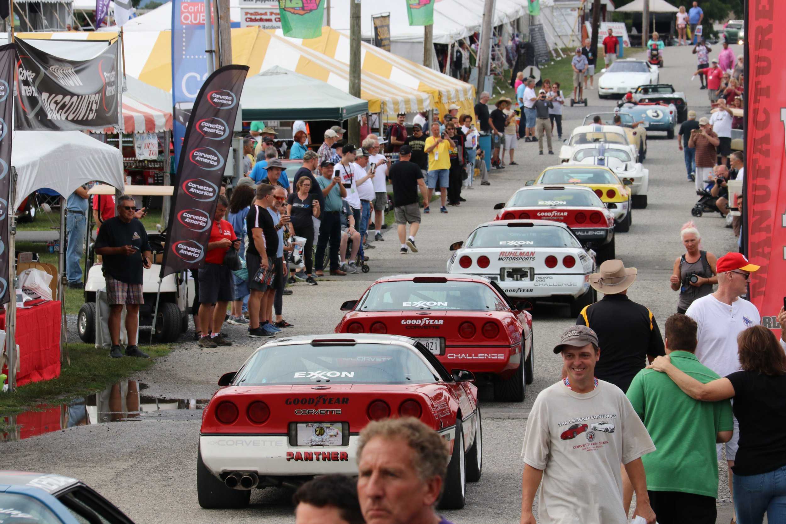 corvettes-at-carlisle-2019-one-for-the-record-books-2019-08-28_20-28-36_651853.jpg
