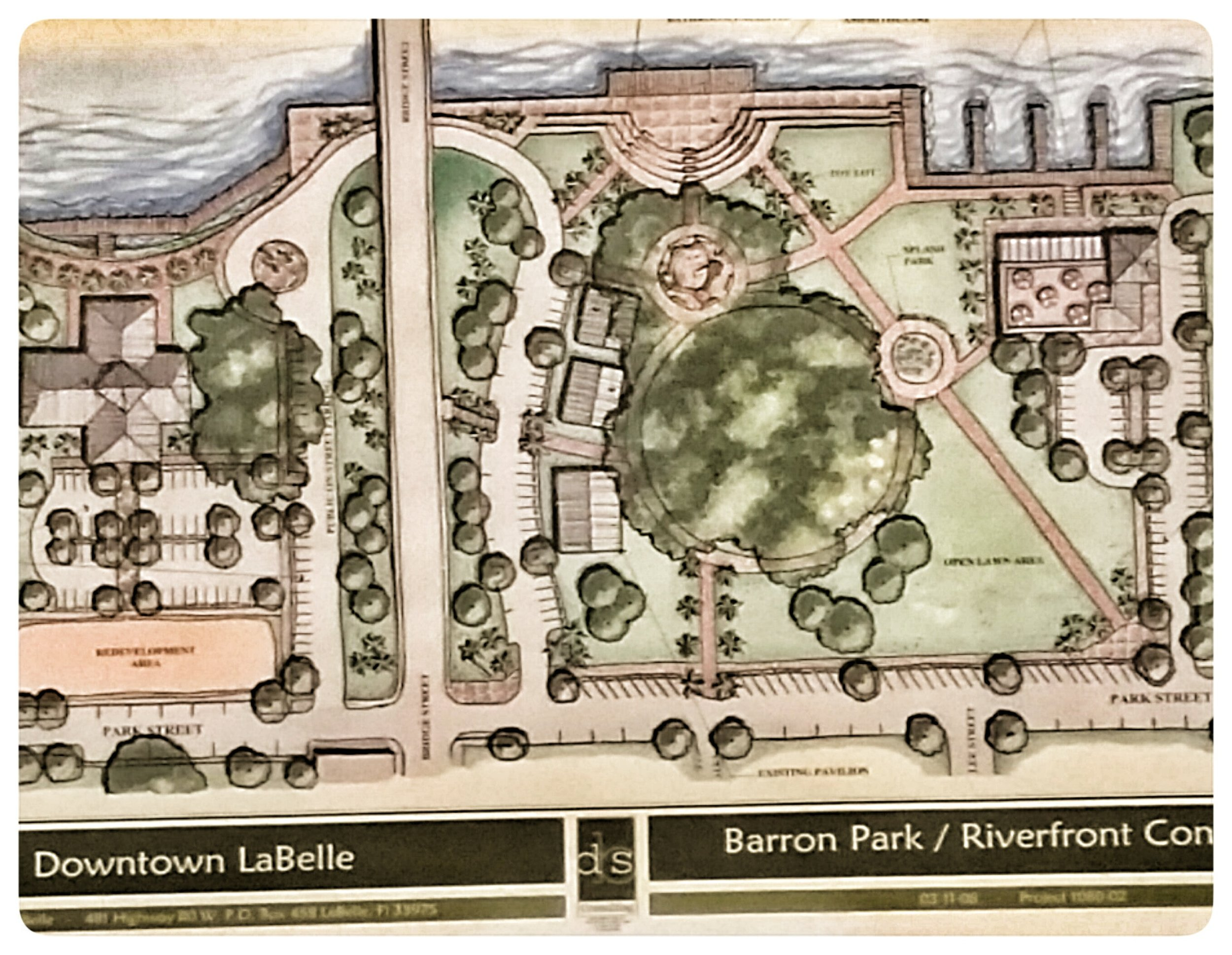 Barron Park Master Plan Option 1.jpeg
