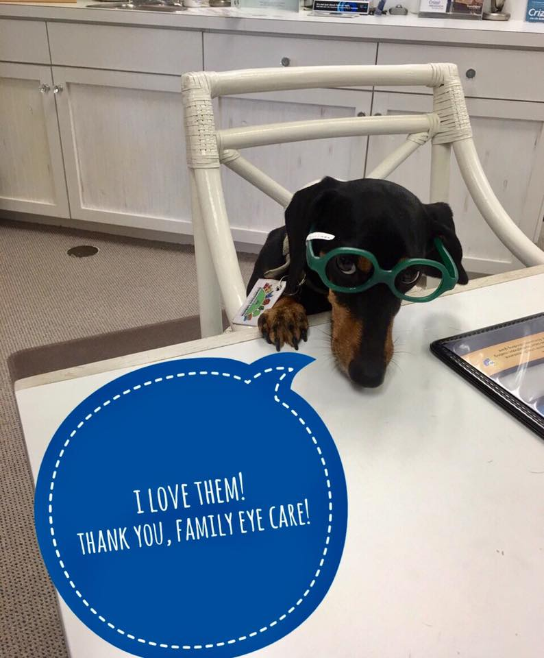 fritz at family eye care.jpg