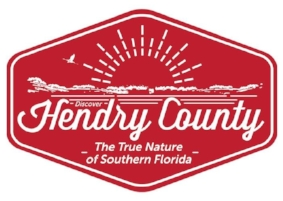 Visit Hendry County!