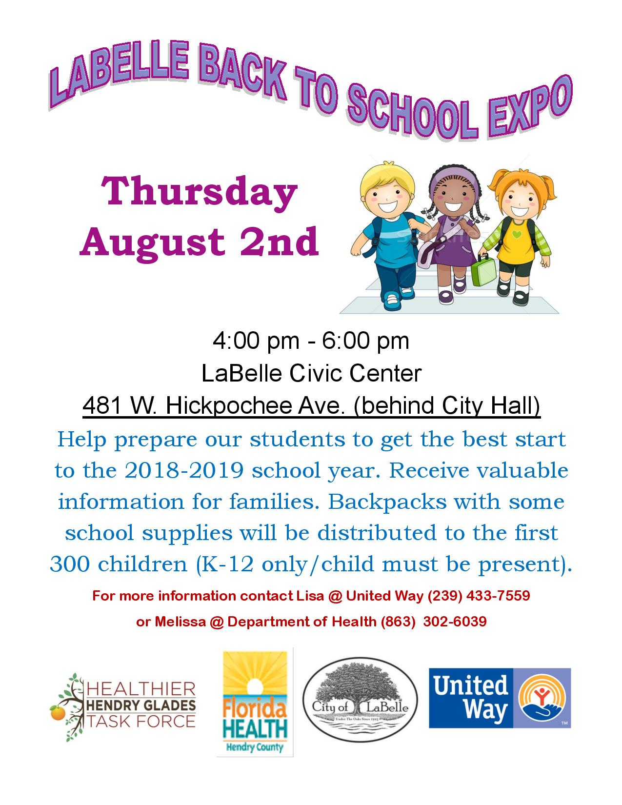 LaBelle Back to School Expo flyer 8.2.18-page-001.jpg