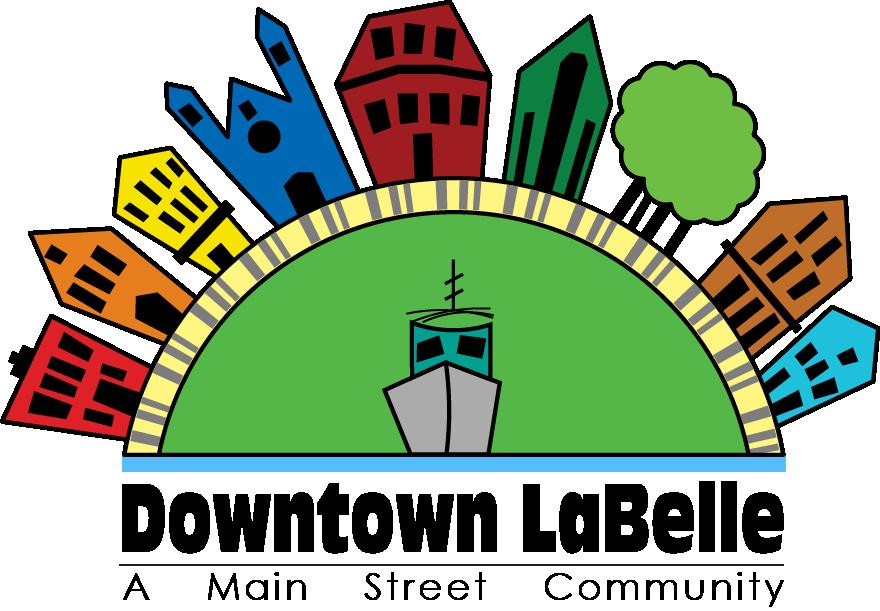 Main Street Logo.png