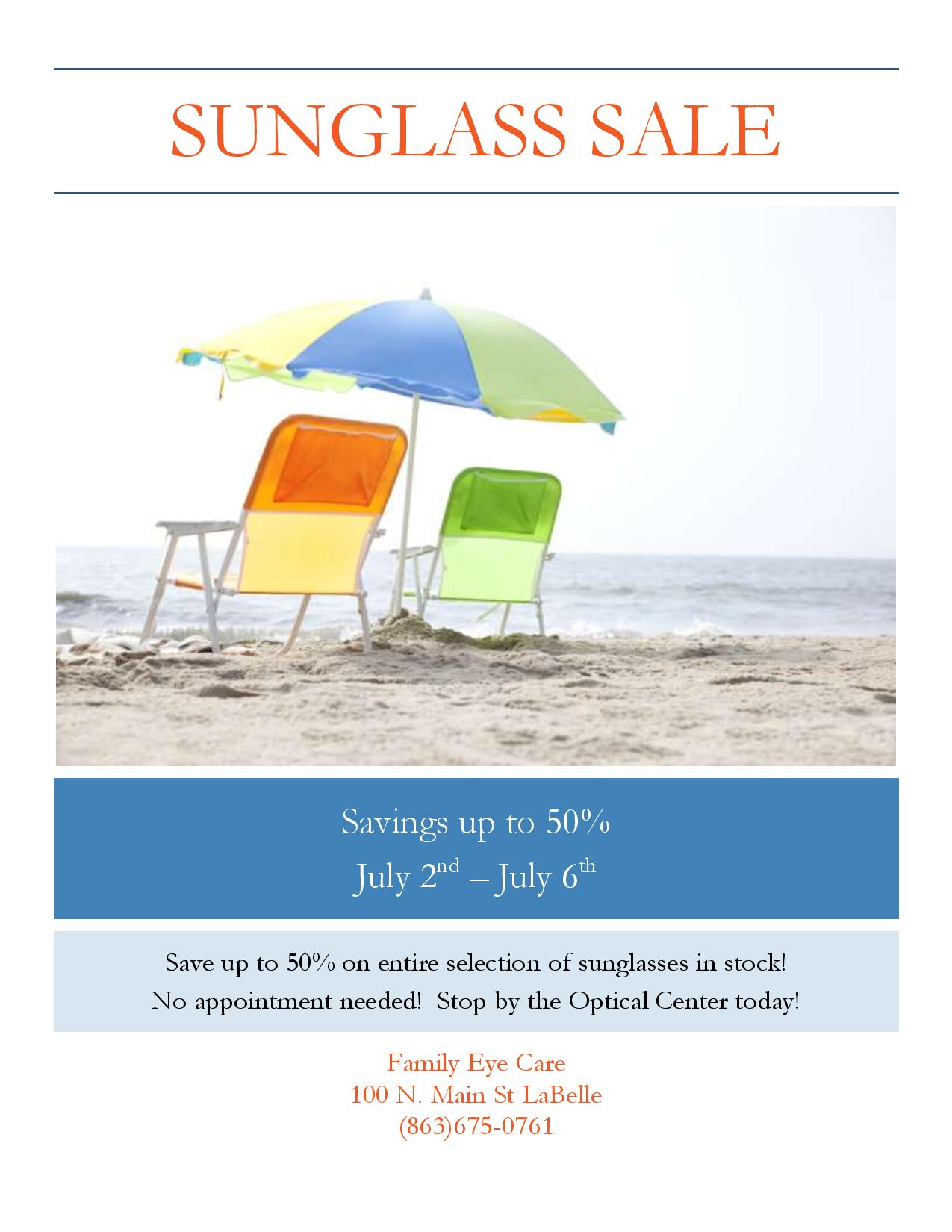 Sunglass Sale Flyer 2018-page-001.jpg