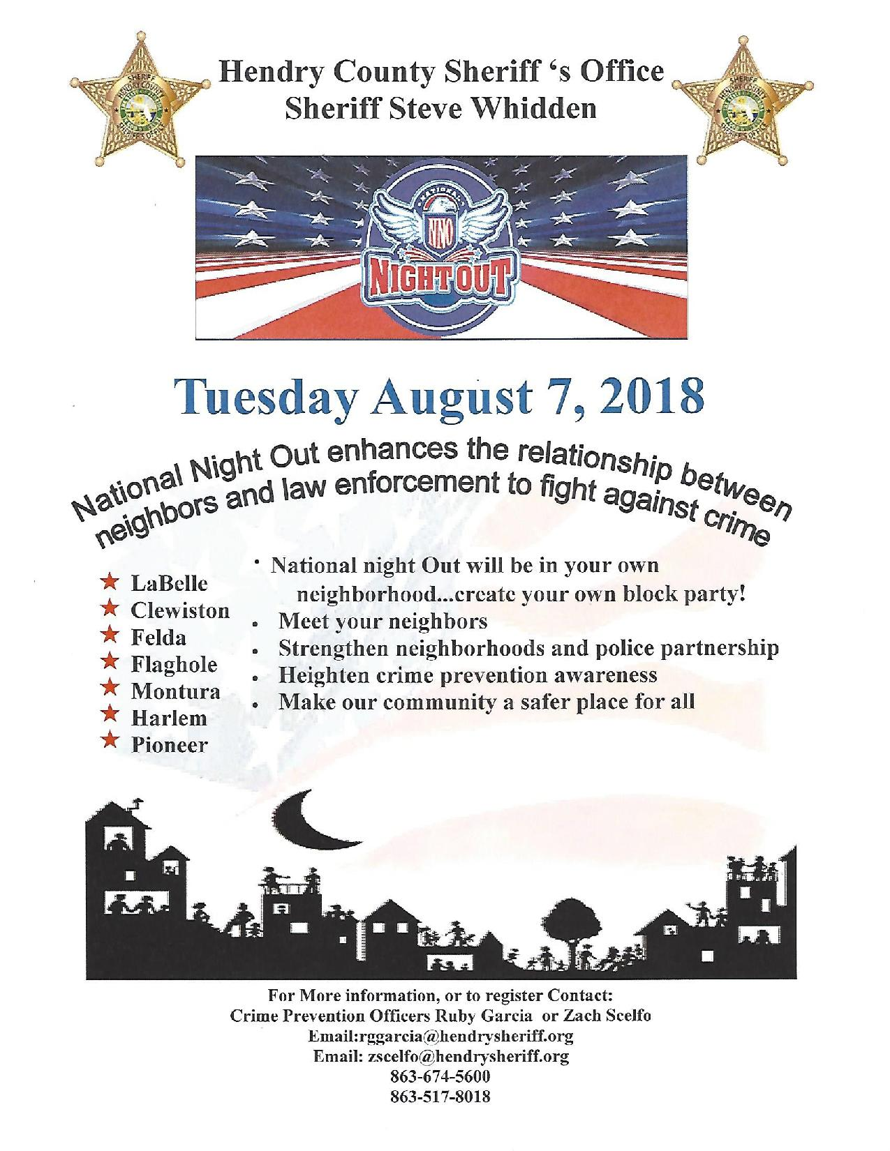 National Night Out-page-001 (1).jpg