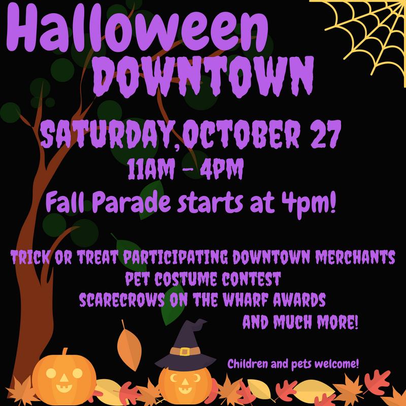 Halloween Downtown square.jpg
