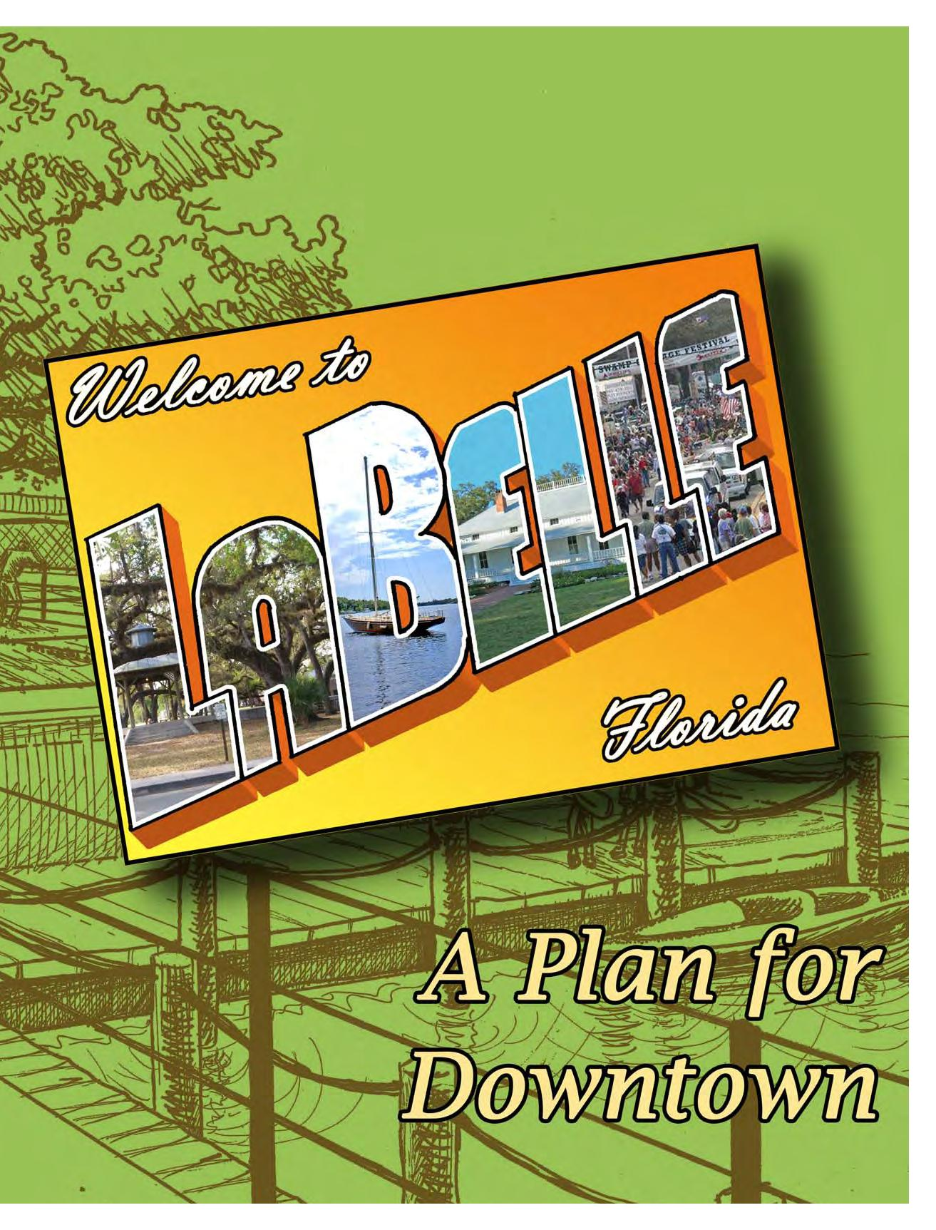 A Plan for Downtown cover-page-001.jpg