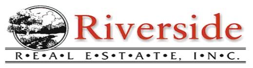 riverside real estate.jpg