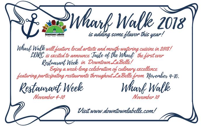 Wharf Walk magazine (1) (1).jpg