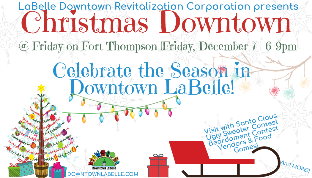 christmas downtown updated.png