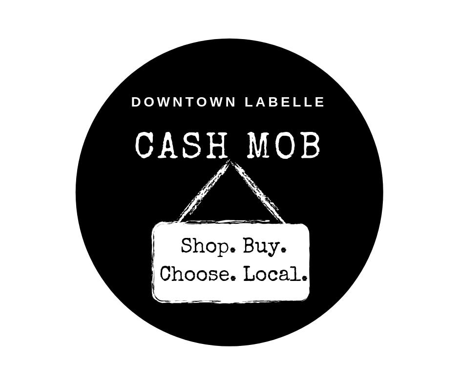 cash mob logo 2.jpg