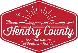hendry-co.png