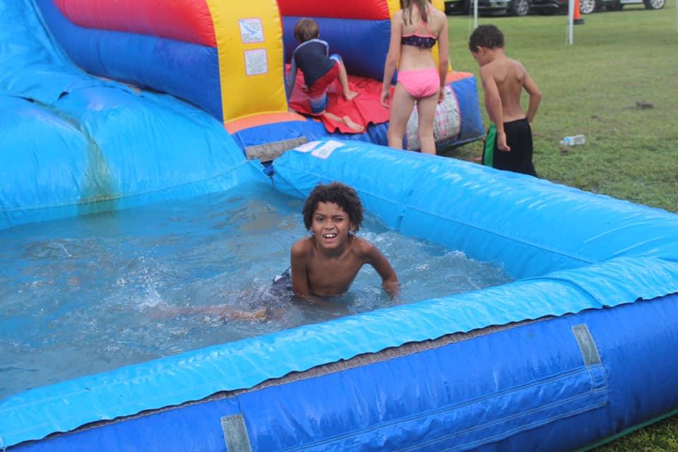 boy on slide.jpg