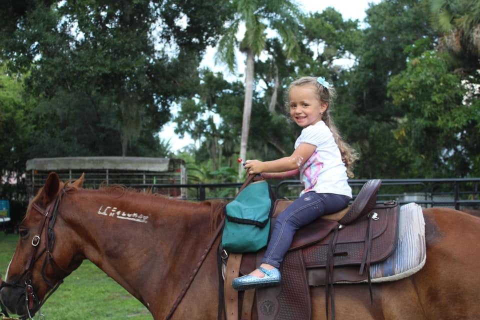 horseback.jpg