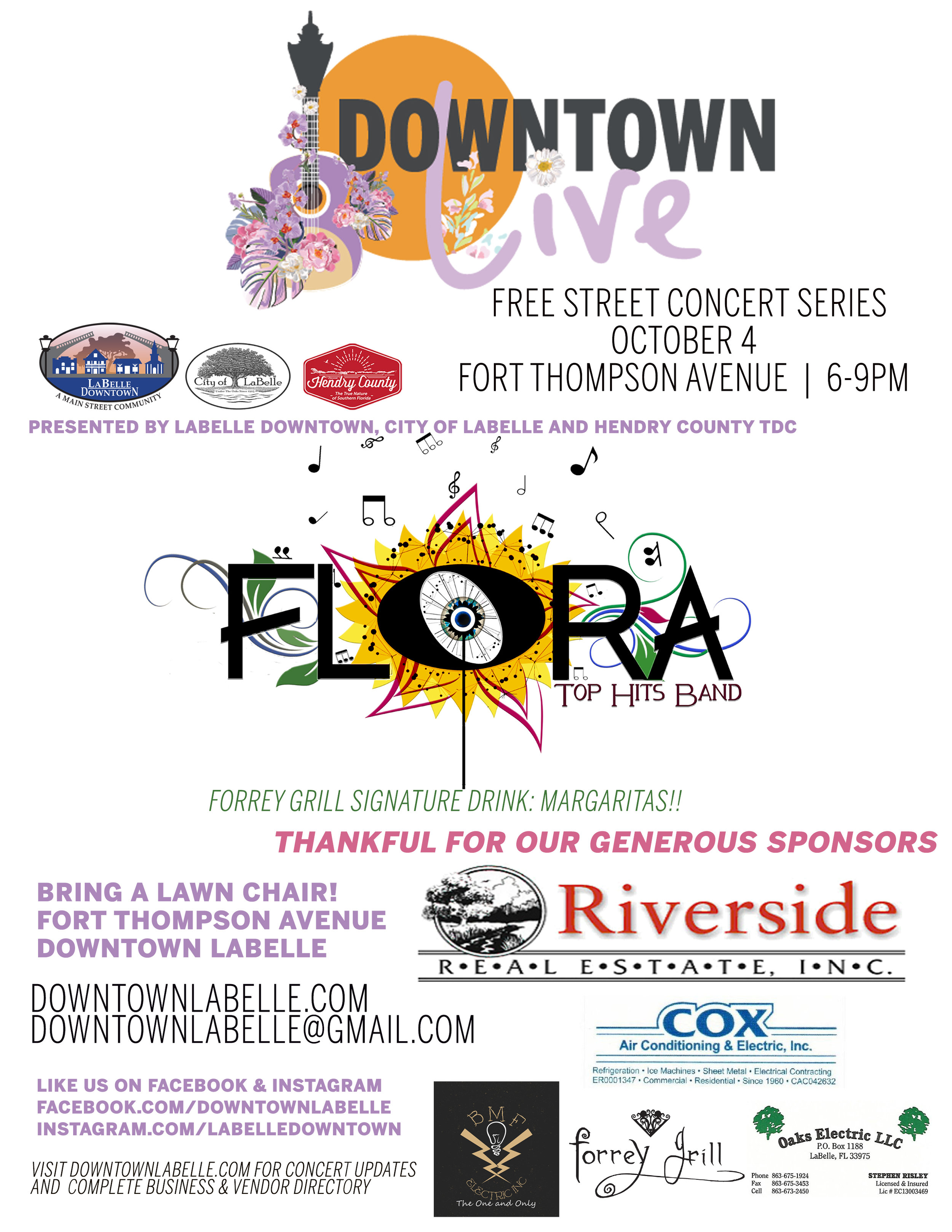 downtown live flyer october.jpg