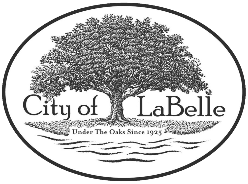 New Logo - City of LaBelle.png