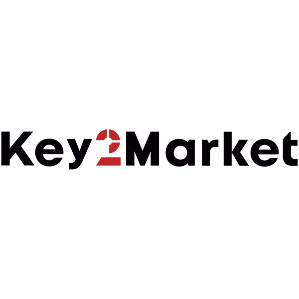 key2marketlogo.png