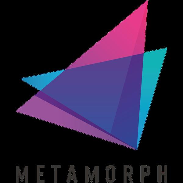 metamorph-logo-600x600px.png