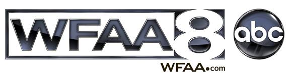 Wfaa-Logo.jpg