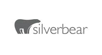 client-image-silverbear.jpg