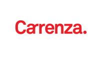 carrenza-large.jpg