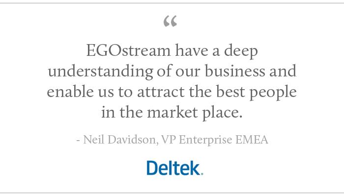 ES-4186 EGOstream-Testimonials7.png
