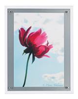 FloralSeries-1