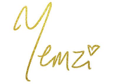 logo yemzi gold.jpg