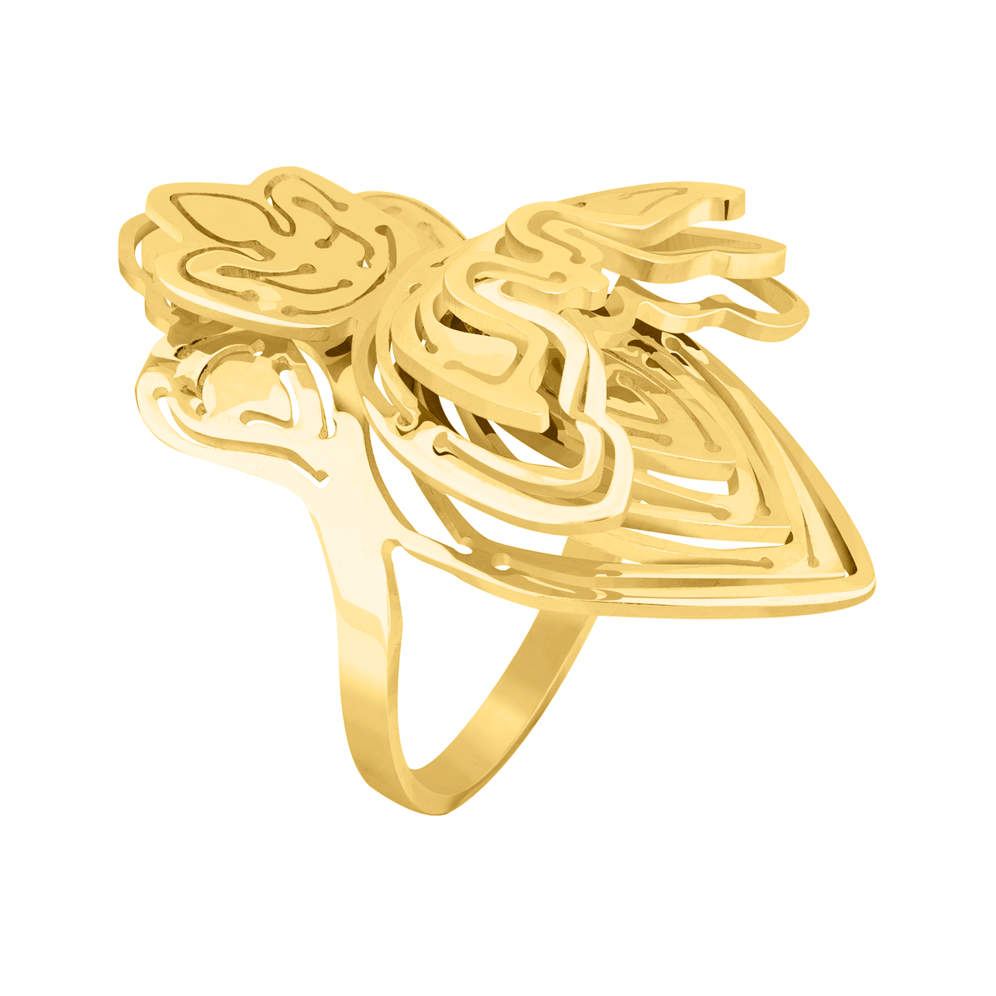 Mini-ring-isogold.png