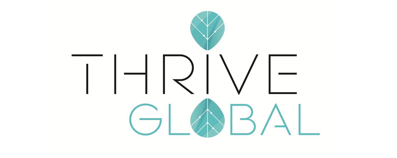 thrive-header.png
