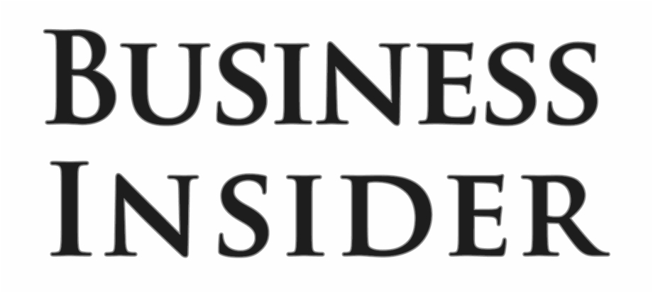 298-2981172_why-choose-snappy-business-insider.png