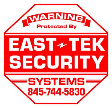 east-tek_lores.jpg
