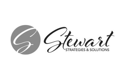StewartStrategies-BW_New.png