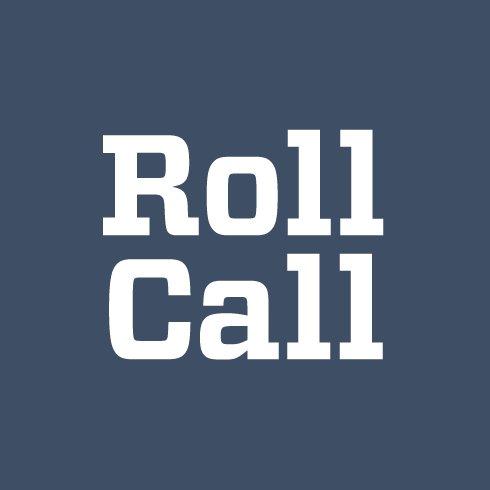 Roll-Call.jpg