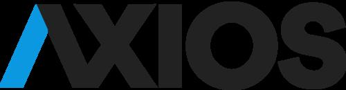 AXIOS-logo.png