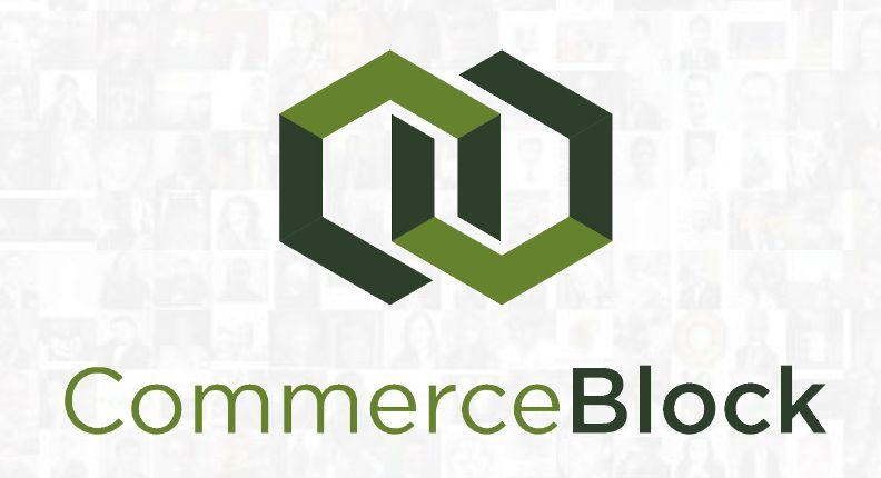 commerceblock-compressed.jpg