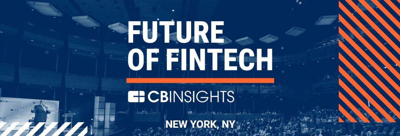 future-fintech-header.jpg